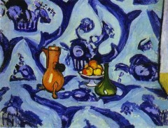 henri_matisse_blue_table_cloth.jpg
