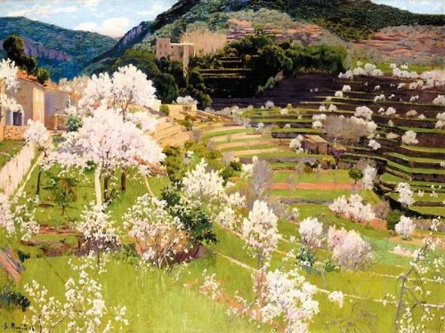 Santiago_Rusinol_Terraced_Garden_in_Mallorca_1911.jpg