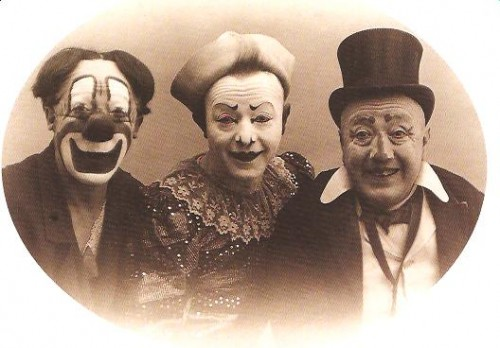 Clowns The_Fratellinis_Albert_Francois_Paul.jpg