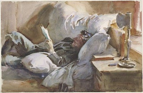 man_reading-john-singer-sargent.jpg