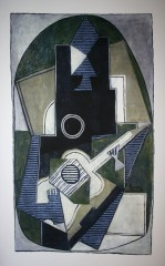 picasso homme guitare 1918.jpg